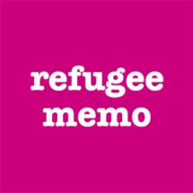 refugee memo