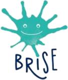 BRISE Logo