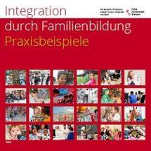 20180518_Titel_Broschuere_Integration.jpg.110060