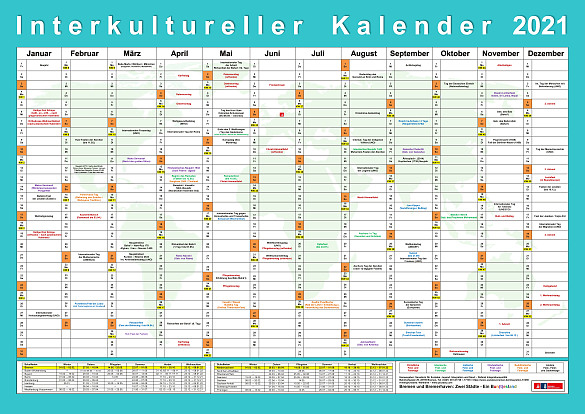 Interkultureller_Kalender_2021